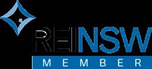 REINSW-Member