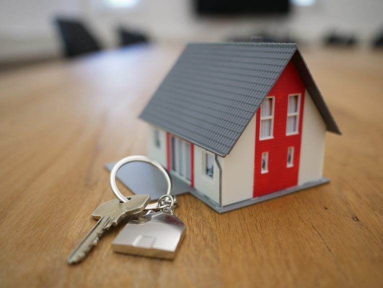 property buyers agent in Sydney