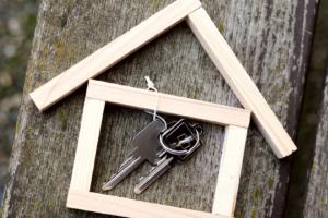 property buyer sydney