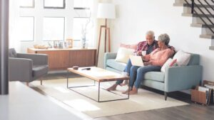 buyers agent sydney downsizer market