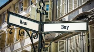 Buyers agent Sydney